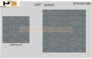 Grit Series Glazed Vitrified Tiles