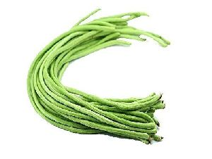 Fresh Yardlong bean