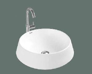 Arrow Table Top Wash Basin