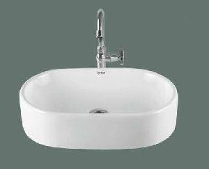Capsule Table Top Wash Basin