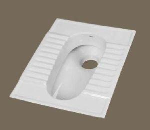 City Pan Toilet Seat