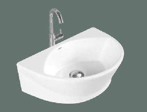 Indigo Table Top Wash Basin