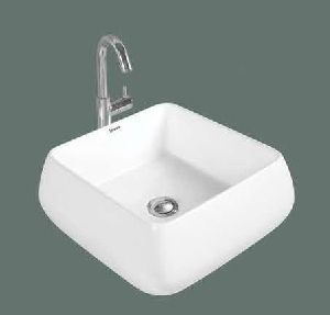 Lodgy Table Top Wash Basin