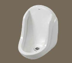 Nano Large Urinal