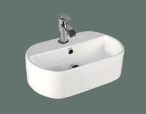 Oman Table Top Wash Basin