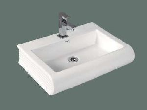 Smart Table Top Wash Basin