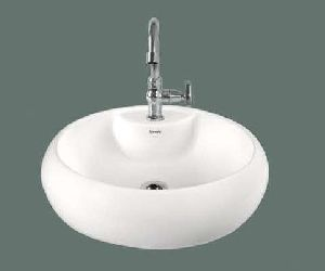 Style Table Top Wash Basin