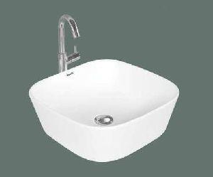 Swan Table Top Wash Basin