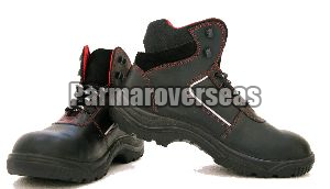Exito Safety shoes