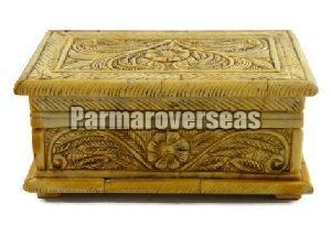 Handcraft Box