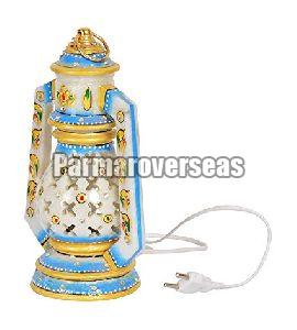 handicraft lamp