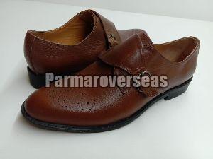 Men\'s Footwear