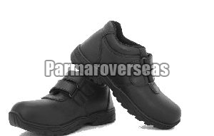 men safety shoes