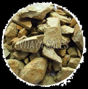 Bentonite Chips