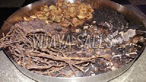 Dried Panchkuta