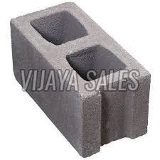 Fly Ash Blocks