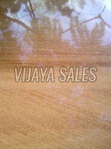 Jodhpuri Sandstone Slab