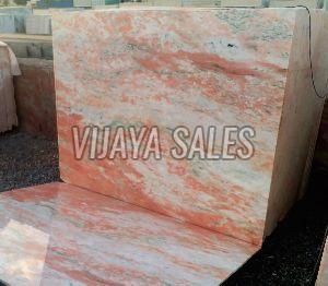 Makrana Pink Marble Stone
