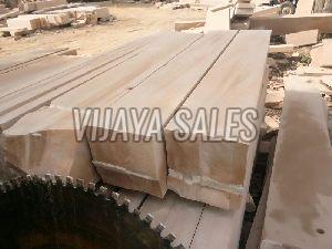 Raw Jodhpuri Sandstone Slab