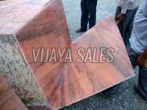 Udaipur Pink Marble Stone