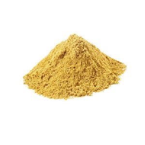 Natural Asafoetida Powder