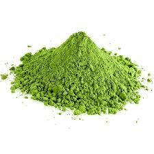 Pure Moringa Powder