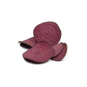 Freeze Dried Beetroot