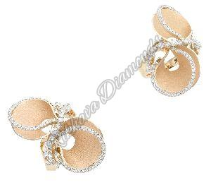 ILR-11 Women Diamond Ring