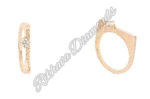 ILR-37 Women Diamond Ring