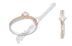 ILR-65 Women Diamond Ring