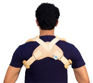 Manufacturer, Exporter & Supplier of Orthopedic Braces in