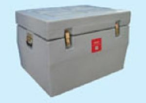 CB-156L Cold Box