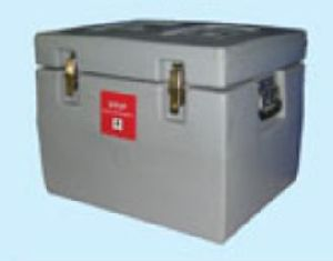 CB-243L Cold Box