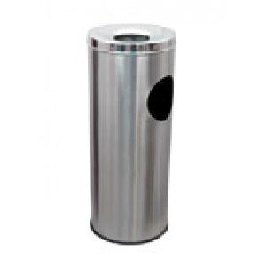 Hospital Dustbin
