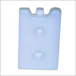 IP-3 Coolant Ice Packs