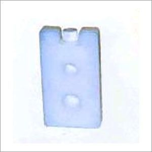 IP-4 Coolant Ice Packs