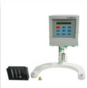 Laboratory Viscometer