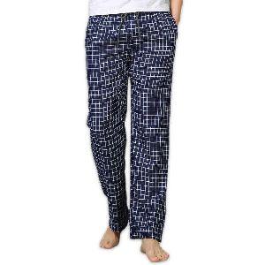 Mens Pajama