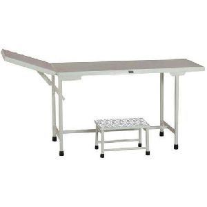 Orthopedic Examination Table