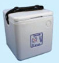 VC-46 Cold Box