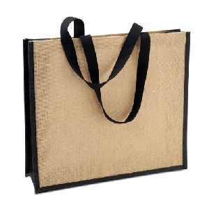 Jute Shopping Bags Manufacturer & Supplier in Hyderabad India