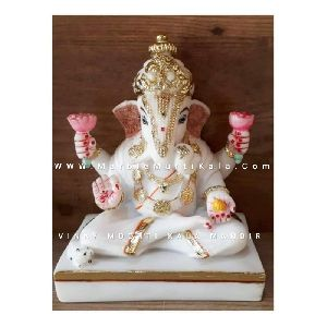 Ganesh ji Murti Suppliers