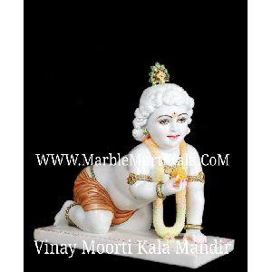 Little krishna Murti