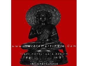 Buddha for Reception