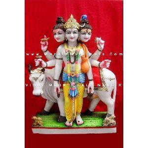 Dattatreya Statue Manufacturer