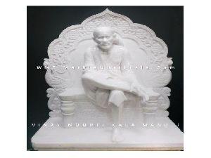 Shirdi Sai Baba Idol