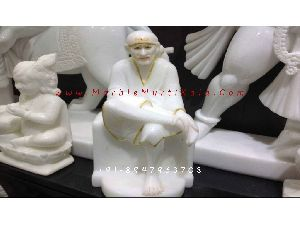 Shirdi Sai Baba Statue for Home