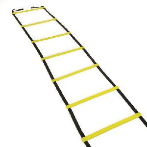 Flat Agility Ladder
