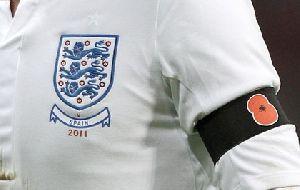 Football Armbands