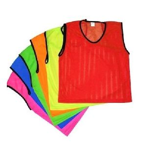 Football Training Bibs